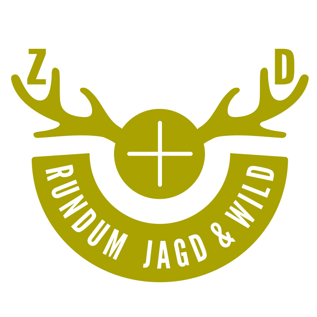 Rundum Jagd & Wild